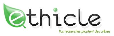 logo_ethicle
