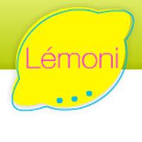 lemoni