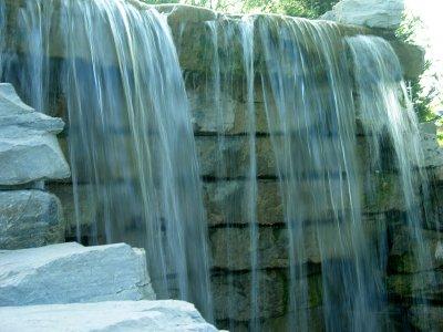 eau virtuelle