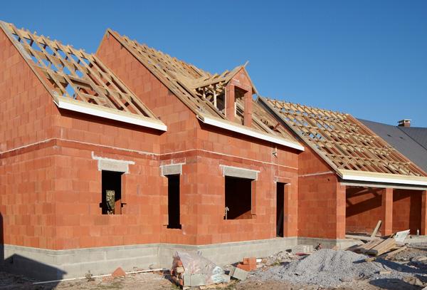 Maison cologique la brique c 39 est cologique blog maison cologique - Chauffage ecologique maison ...