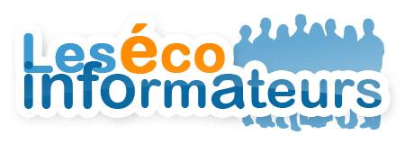 ecoinformateurs