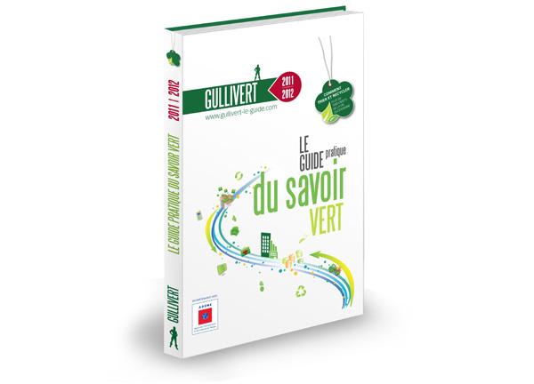 guide du savoir vert