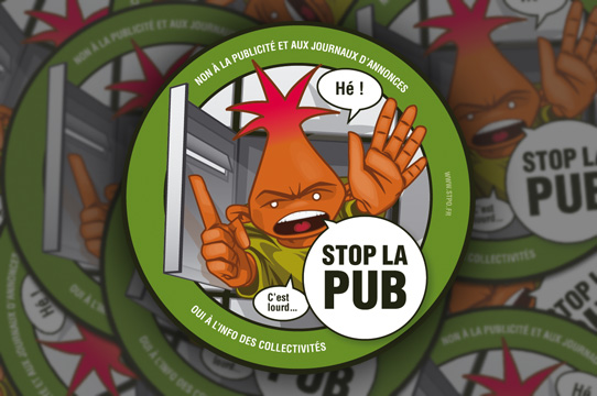 sticker-stop-pub