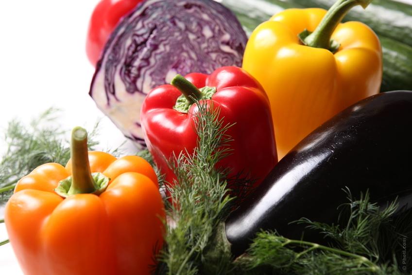 astuces pour une cuisine écologique