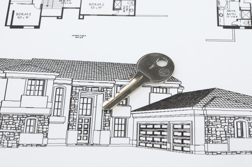Comment trouver un constructeur de maison cologique blog maison cologiq - Comment trouver un architecte ...