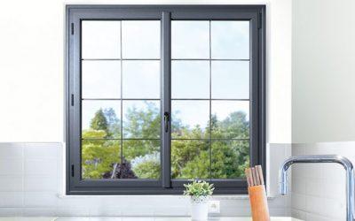 Changer ses fenêtres : aides fiscales et économies d'énergie